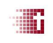 Immanuel Gemeinde Logo