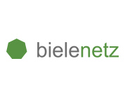 Webseitenpflege für Bielefeld